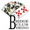 Bridge Club Heino