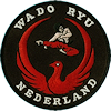 Karatevereniging Wado Ryu