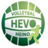 HEVO Volleybal