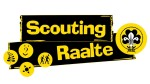 Scouting Miguel Pro Raalte